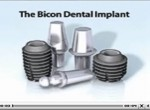 Bicon Implant Dentistry